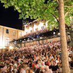 برنامه Aix-en-Provence Festival 2021 اعلام شد