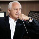 جشنواره Moscow Meets Friends در خانه موسیقی افتتاح شد