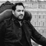 ایلدار عبدرازاکوف در ناپل و میلان برنامه اجرا خواهد کرد