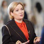 عواقب سفر وزیر فرهنگ فدراسیون روسیه اولگا لیوبیمووا به نووسیبیرسک چیست؟