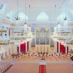 کنسرت های انجمن فیلارمونیک سن پترزبورگ به طور انحصاری از پلت فرم VKontakte پخش می شود